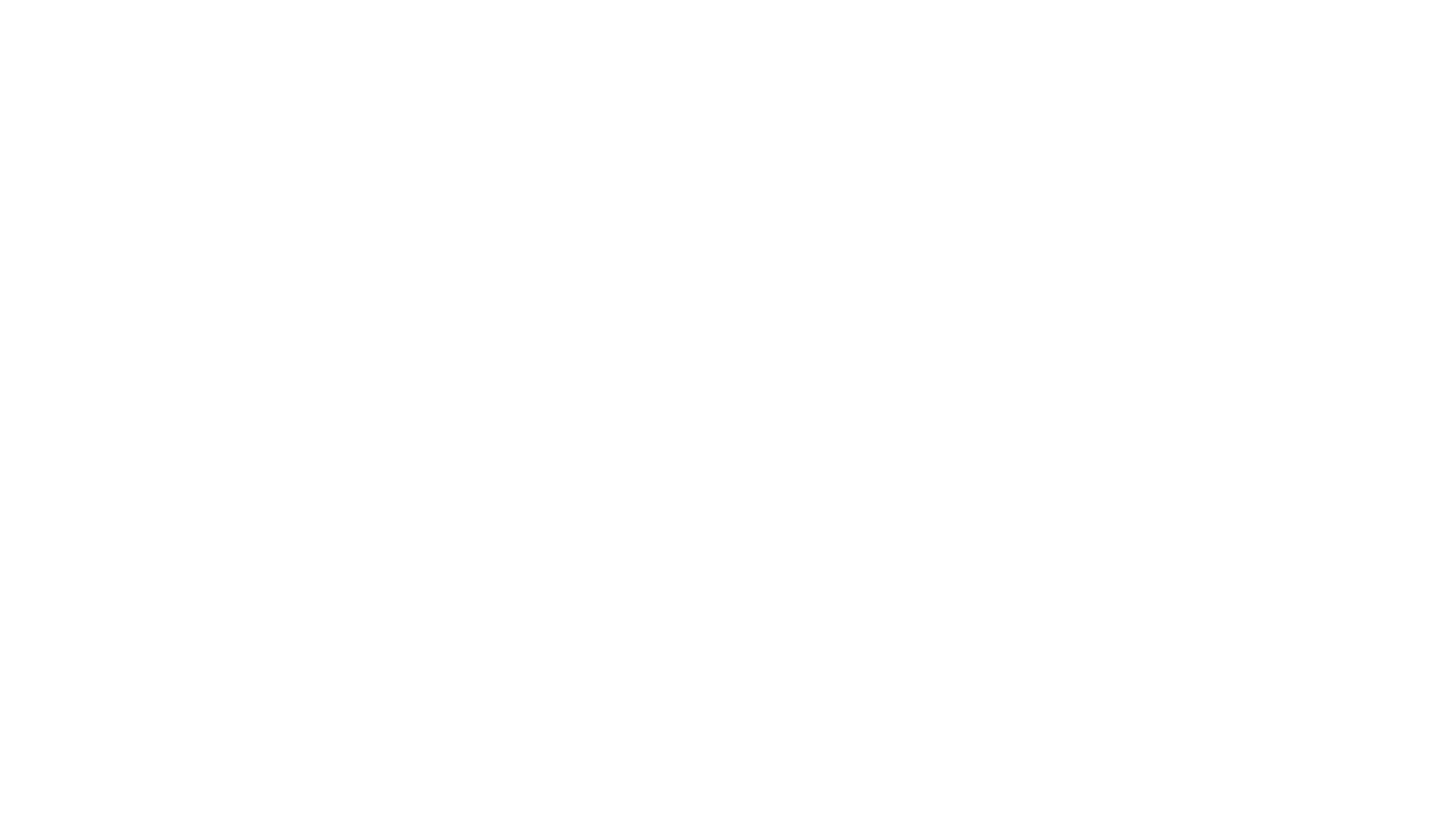 Rural Landscapes Cumbria are garden makeover specialists based in the heart of the Eden Valley and offer a vast range of quality landscape gardening services. See our reviews on Yell.com